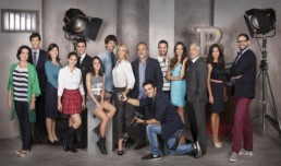 B&b - Telecinco