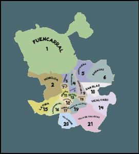 mapa-distritos-madrid