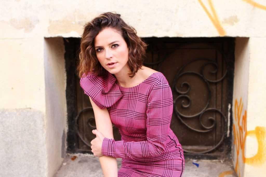 """Dejar de fumar. ¡Mi adiós al """"tabaco""""! – Cristina Alarcón"""